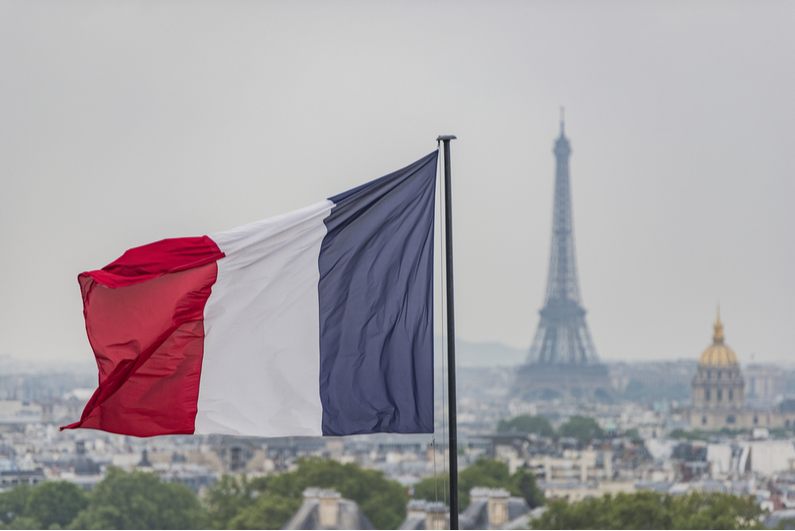 french-gambling-regulator-launches-public-review-of-gambling-advertising