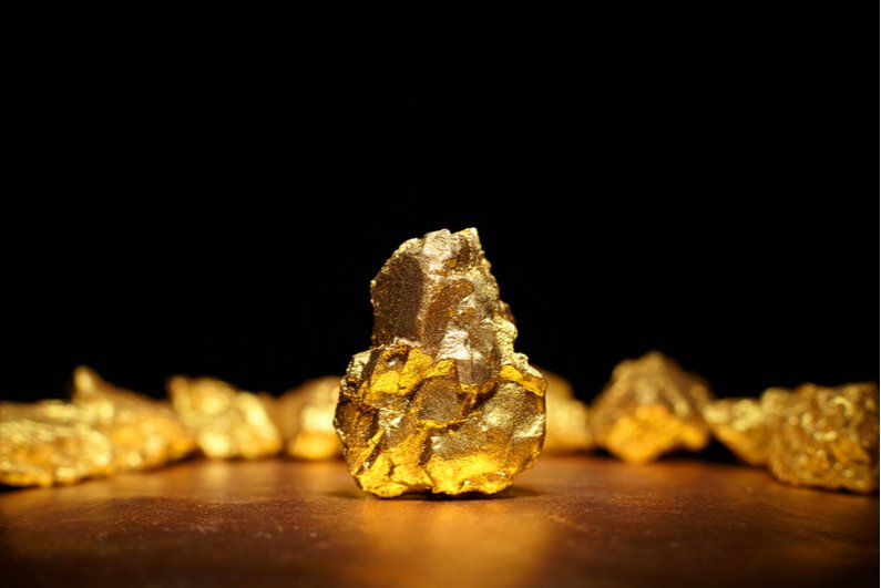 golden-nugget-online-gaming-launches-in-virginia-and-west-virginia